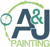 A and J Painting
